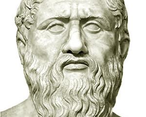 PLATÓN (Filosofía: PAU & PAU mayores de 25 años)