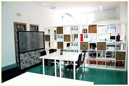 Academia Oviedo