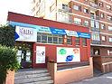 Preparar Prueba Acceso Grado Superior Asturias