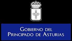 gobierno-de-asturias.png