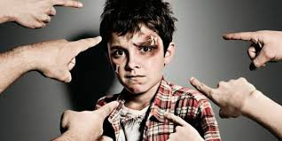 El 90% de los adolescentes sufre, ejerce o conoce algún caso de ciberacoso