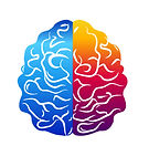 psicologo ansiedad oviedo