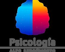 LogoPsicologiaAltoRendimiento.png