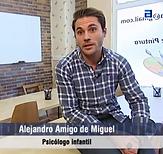 Técnicas de Estudio Academia Oviedo