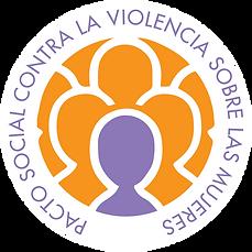 pacto-corona (1).png