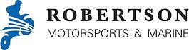 Robertson_MotosportsAndMarine_Logo_CMYKF