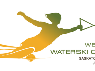 2019 Western Canadian Water Ski Championships