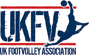 UKFV logo.png