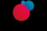 my AFK Beach logo transp.png