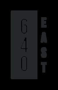 640East_logo_black.png