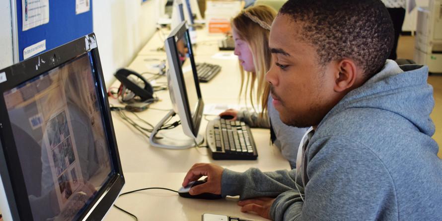 student at computer.jpg