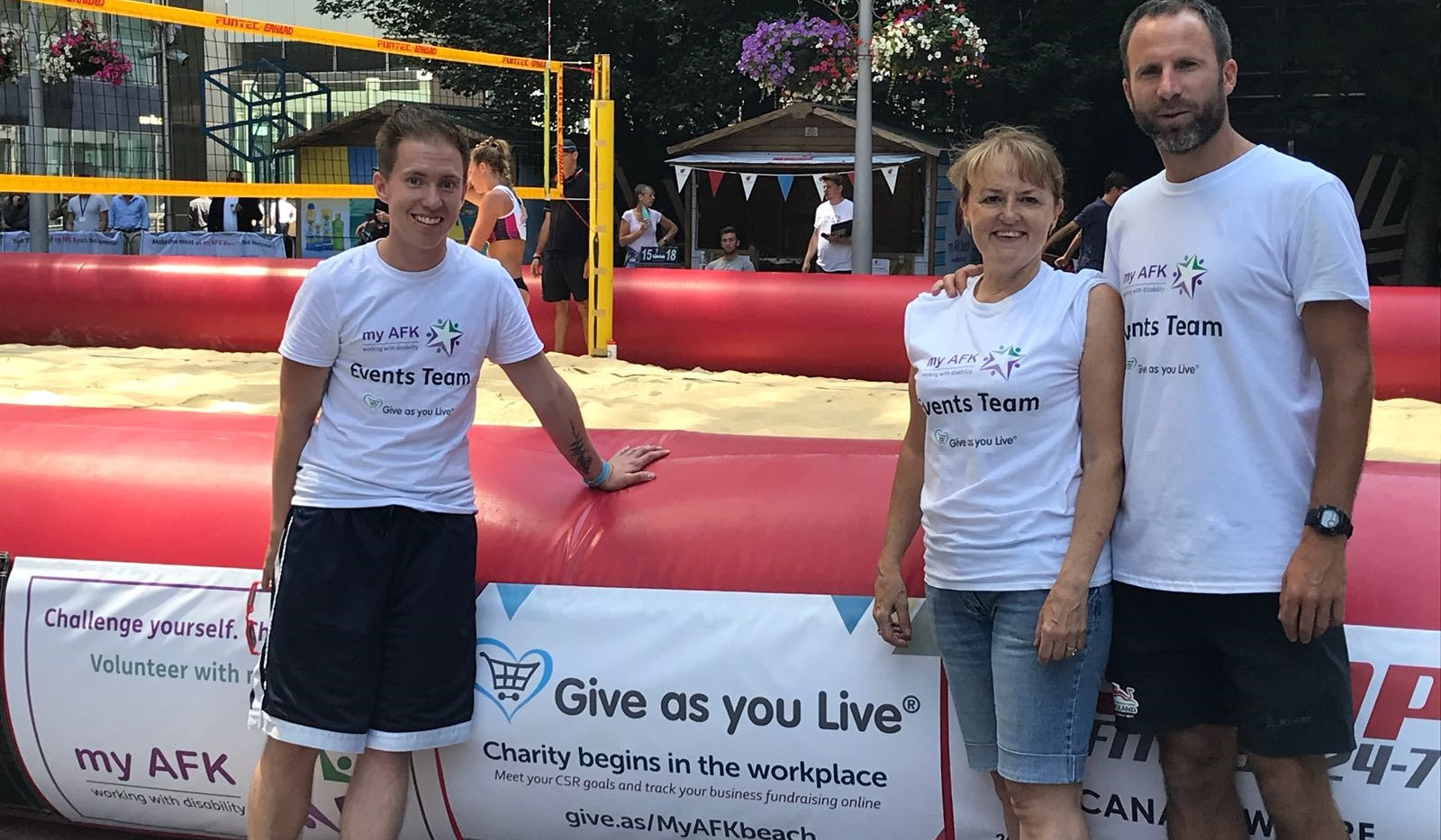 Give as you Live banner 2018.jpg