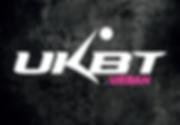 ukbt-logo-w800.png