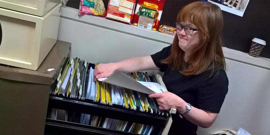 Lucy work placement - Citadines.jpg
