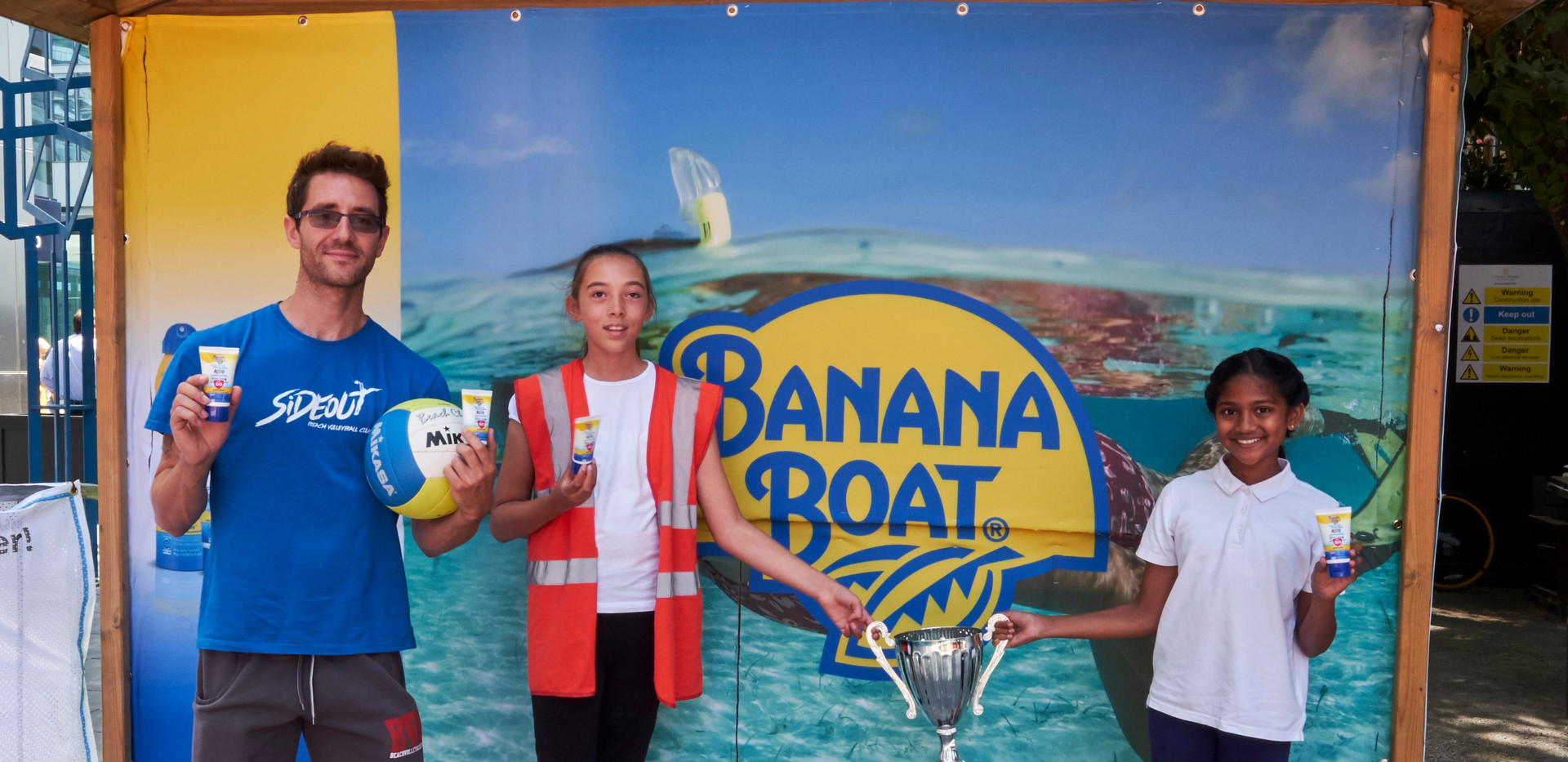 Banana Boat product promo.jpg