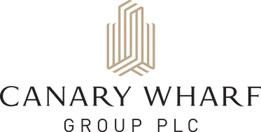canary-wharf-group-w800.png