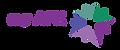 myAFK-logo-rgb-transp.png