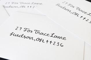 return envelopes.jpg