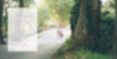 ORC_DuoBorgatto_2018_9.jpg