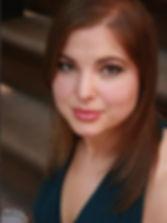 Lorraine Helvick, Mezzo-Soprano