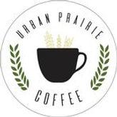 urban prairie logo.jpg