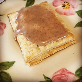Brown Sugar Pop-tarts.JPG