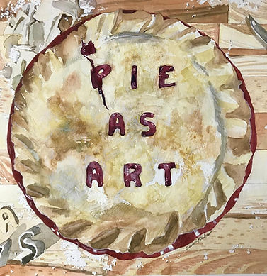 pie as art 2.jpg