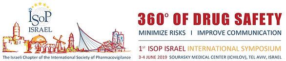 ISOP ISRAEL ICHILOV .jpg