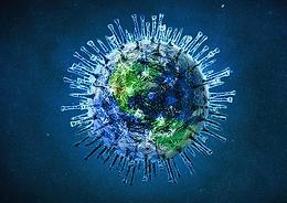 9 & 16 December: Impact of COVID-19 Pandemic on Pharmacovigilance, Drug-Development,