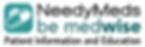 BEMEDWISE_logo2.png
