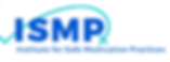 ISMP_logo2.png