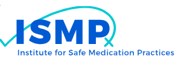 ISMP_logo2.png
