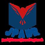 Logo JPADR.png