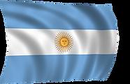 argentina-flag-1332907__340.png