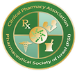 logo_clinicalpharmacists.png
