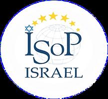 ISOP ISRAEL