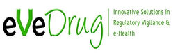 EVEDRUG_logo2.jpg