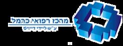 CARMEL_logo2.png