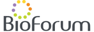 bioforum_logo_transparent.png