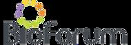 bioforum_logo_transparent.png