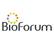 logo_bioforum.png