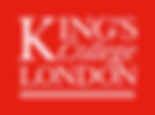 KINGSCOLLEGE_logo2.png