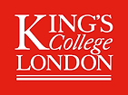 KINGSCOLLEGE_logo2.png