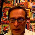 lecturer_hherschmann.jpg