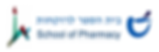 SCHOOLPHARMA_logo2.png