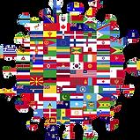 International coronavirus-5018466_960_72