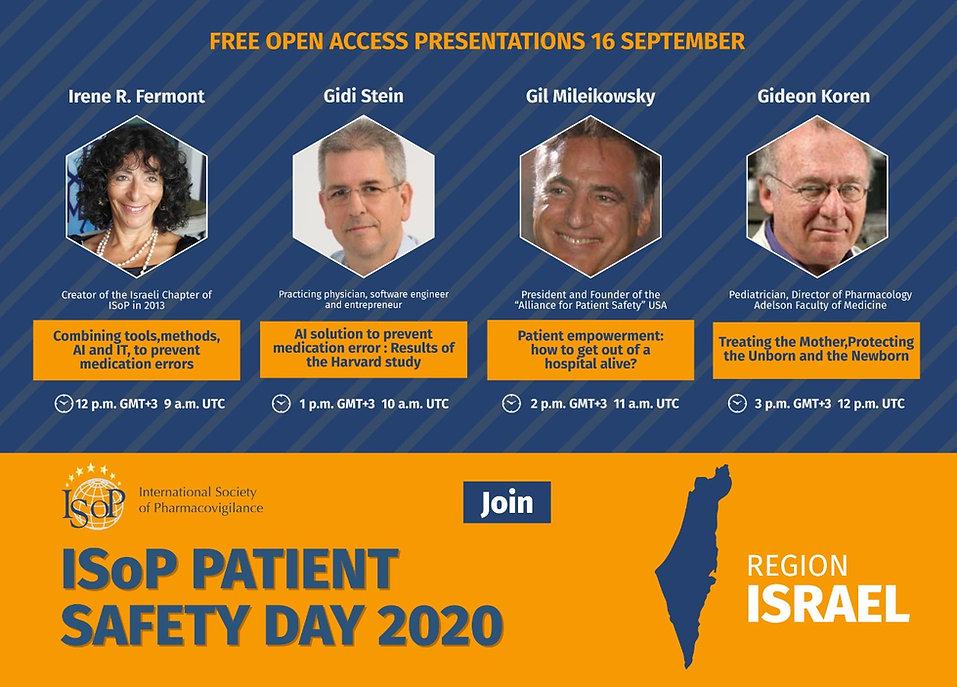 PSD Israel session.jfif