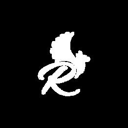 Runai logos-7.png