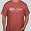 Thumbnail: The Grove School T-shirt