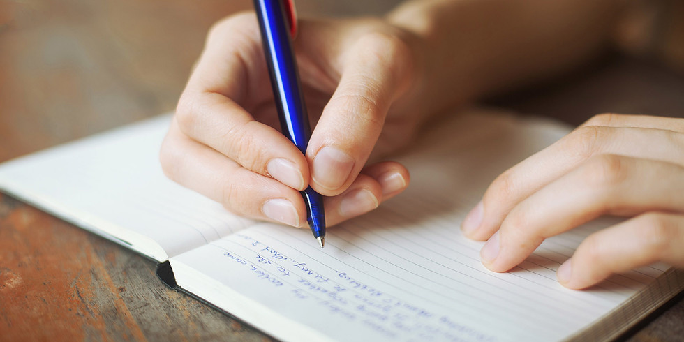 Developing Writers Club